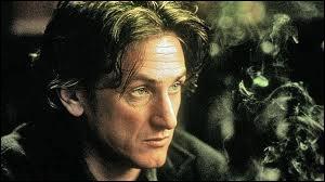 Le titre de ce film de 2003 fait référence au poids supposé de l'âme humaine (selon la théorie de Duncan MacDougall).