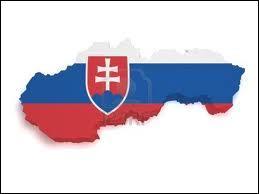 Lequel de ces pays n'a jamais fait partie de la Yougoslavie ?