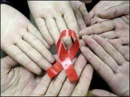 Un acronyme est un sigle qui se prononce comme un mot normal. Que veut dire exactement l'acronyme SIDA ?