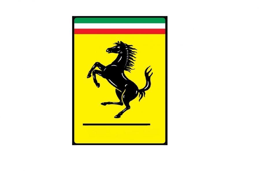 logo quiz yellow rectangle