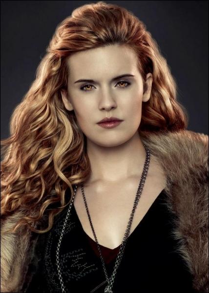 Twilight : qui a dénoncé les Cullen aux Volturi ?