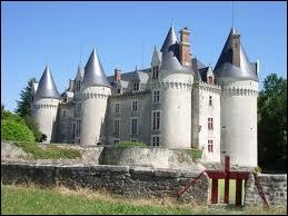 Je commence cette visite Viennoise par la commune de Bourg-Archambault. Comment se nomment ses habitants ?