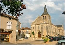 Les habitants de Lussac-les-Châteaux portent le nom de ...