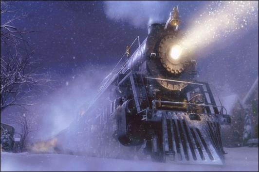 Film rencontre train