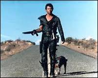 Quelle chanteuse a joué dans le troisième volet de la saga  Mad Max  ?