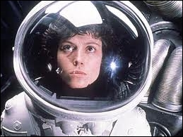 Qui a réalisé le premier volet de cette autre saga cinématographique sorti en 1979 ?