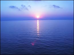 Certains pays sont désignés au moyen de périphrases. Par exemple, lorsqu'on parle de  Pays du soleil levant , à quel pays fait-on allusion ?