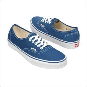 De quelle marque sont ces chaussures ?