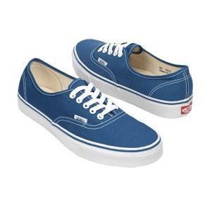 Vous et les chaussures