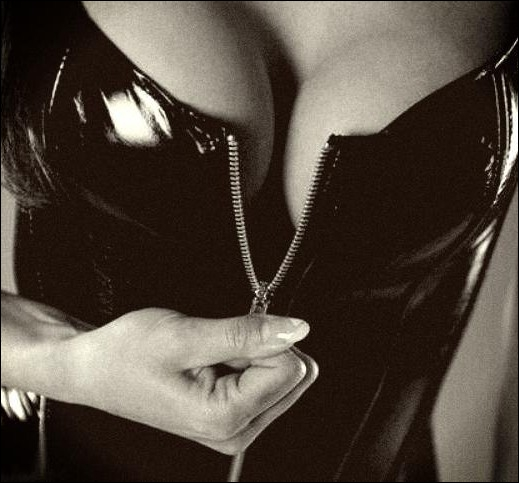 Oui madame, avec plaisir ... .