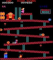 Avant, comment s'appelait Mario ?