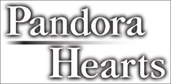 Pandora recherche