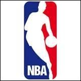 Qui fut le premier joueur français ayant évolué en NBA ?