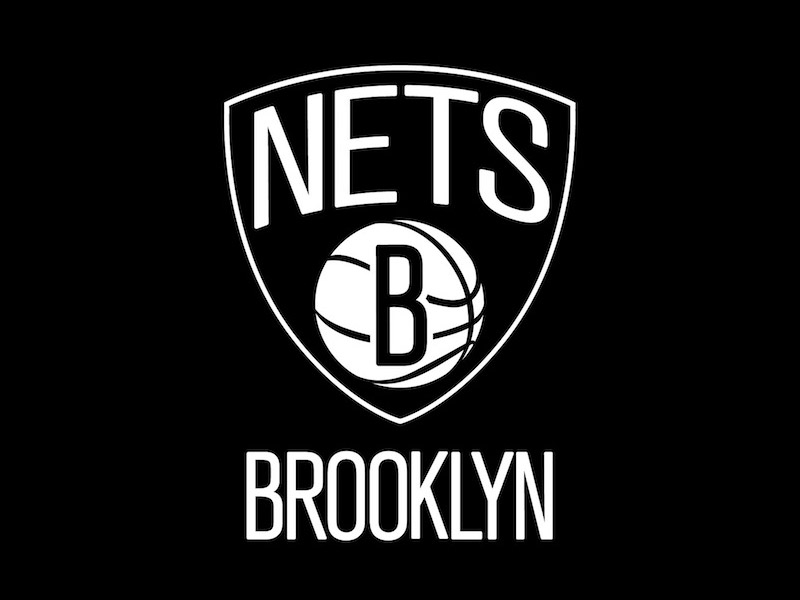 Quel basketteur des Brooklyn Nets est sorti avec Kim Kardashian ?