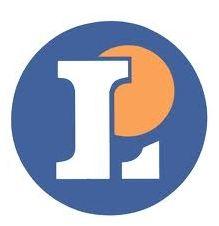 Les logos d'ados