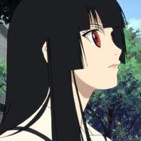 QCM Jigoku Shoujo