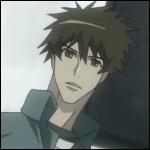 Keisuke, croyant qu'Akira le déteste à cause de sa faiblesse, décide de...