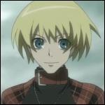 Rin veut tuer Shiki afin de venger ses amis, même si ce dernier est...