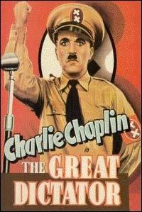 Le dictateur sort le 15/10/1940 aux États-Unis et reçoit un accueil mitigé. Que lui reproche la critique ? Outre le fait que : certains Américains n'apprécient pas le discours final jugé trop engagé.