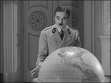 Le film fut mis en nomination pour 5 Oscars mais n'en remporta aucun. De plus il fut interdit en Allemagne jusqu'à la fin de la guerre et fut censuré en Irlande ainsi que dans quel autre pays ?