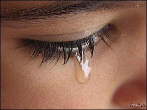 L'ambiance au travail est toujours triste. Vos clients pleurent constamment. Quoi que vous fassiez, ils ne sont jamais heureux. Vous êtes...