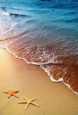Sable de plage
