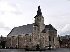 Les habitants de la commune de Genneteil portent le nom de ...