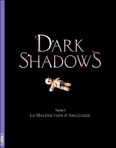 Bonus : Qui est l'auteur de la série romanesque basée sur le Soap Opera original ?