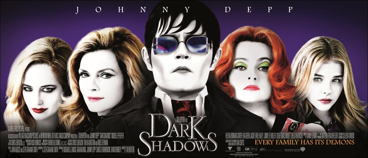 Quand ce film est il sorti au cinéma (en france) ?