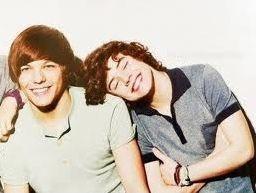 One Direction - Vrai ou faux ?