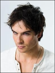 Elena va choisir Stefan .