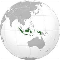 En Indonésie, la masturbation est punie par...