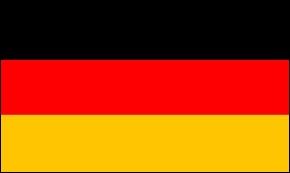 En Allemagne, il est illégal pour une voiture de...