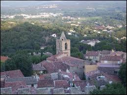 Quizz les habitants des communes du var 3 quiz villes departements - Office du tourisme la croix valmer ...