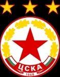 Un logo de club, un championnat (2)
