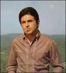 De quelle musique de Joaquim Rodrigo est adaptée la chanson de Richard Anthony   ... . mon Amour ?