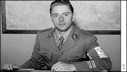 Quel militant communiste était le chef de la Résistance à Paris ?