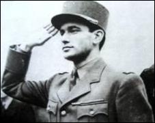 Quel général était le délégué militaire national de Paris nommé par de Gaulle ? Il était chargé d'assurer la liaison entre les mouvements de la Résistance et les Forces libres.