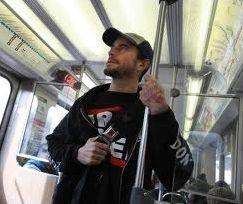 CM Punk : Vrai ou Faux