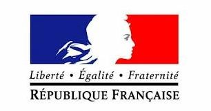 Bon français