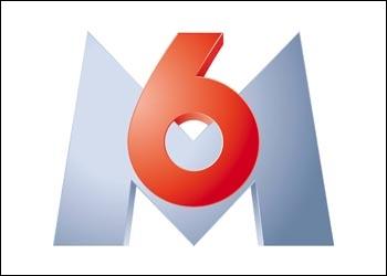 Quelle chaîne télévisée est représentée à travers ce logo ?