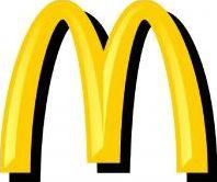 Logos de marques célèbres