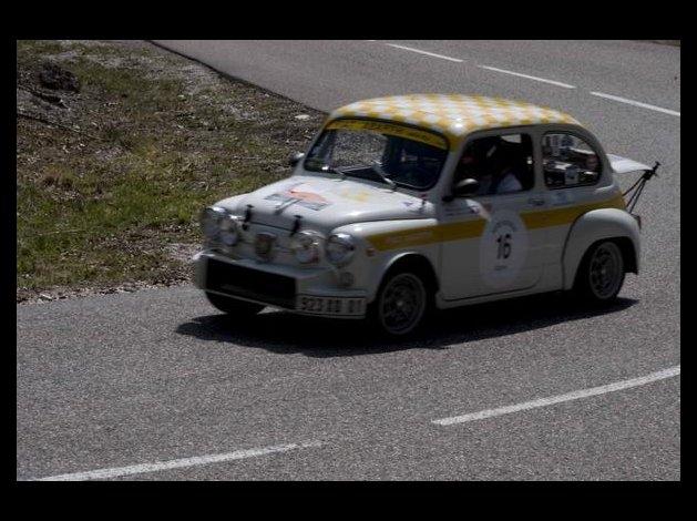 La photo te dit qu'il s'agit d'une Fiat :