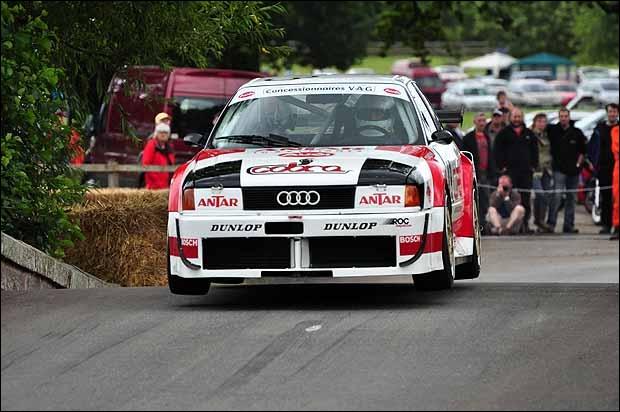 La photo te dit qu'il s'agit d'une Audi :