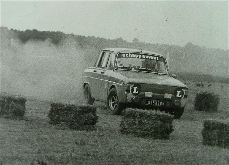 La photo te dit qu'il s'agit d'une Renault :