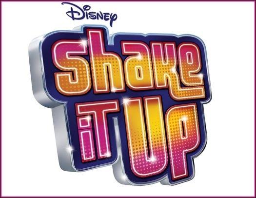 A-t-elle le même comportement dans la vraie vie que dans  Shake It Up  ?