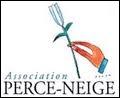 Qui a fondé l'Association Perce-Neige pour venir en aide aux handicapés mentaux ?