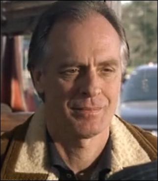 Rappelez-vous de ce tueur sans pitié qui a donné du fil à retordre à nos profilers préférés pendant les deux premières saisons. Vous souvenez-vous de son nom ?