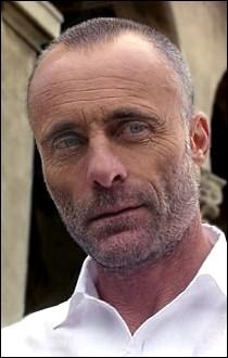 Avez-vous un souvenir de cet homme ? Ian Doyle, tueur particulièrement emblématique de la saison 6, avait un membre de notre équipe dans le colimateur. Mais qui ?