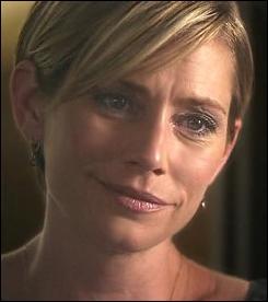 Il faudrait être un sans-coeur pour oublier le triste sort qui a été réservé à Haley Hotchner, épouse d'Aaron et mère de leur fils Jack. Qui était son meurtrier ?